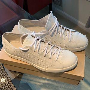Men's Cole Haan Air Jasper perforated sneakers